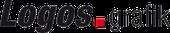 Werbeagentur Betzdorf Logos Grafik